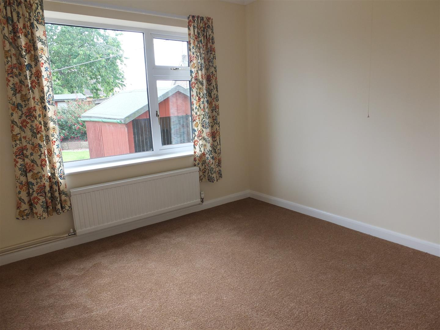 2 bed detached bungalow to rent in Sturton Way, Long Sutton Spalding 6