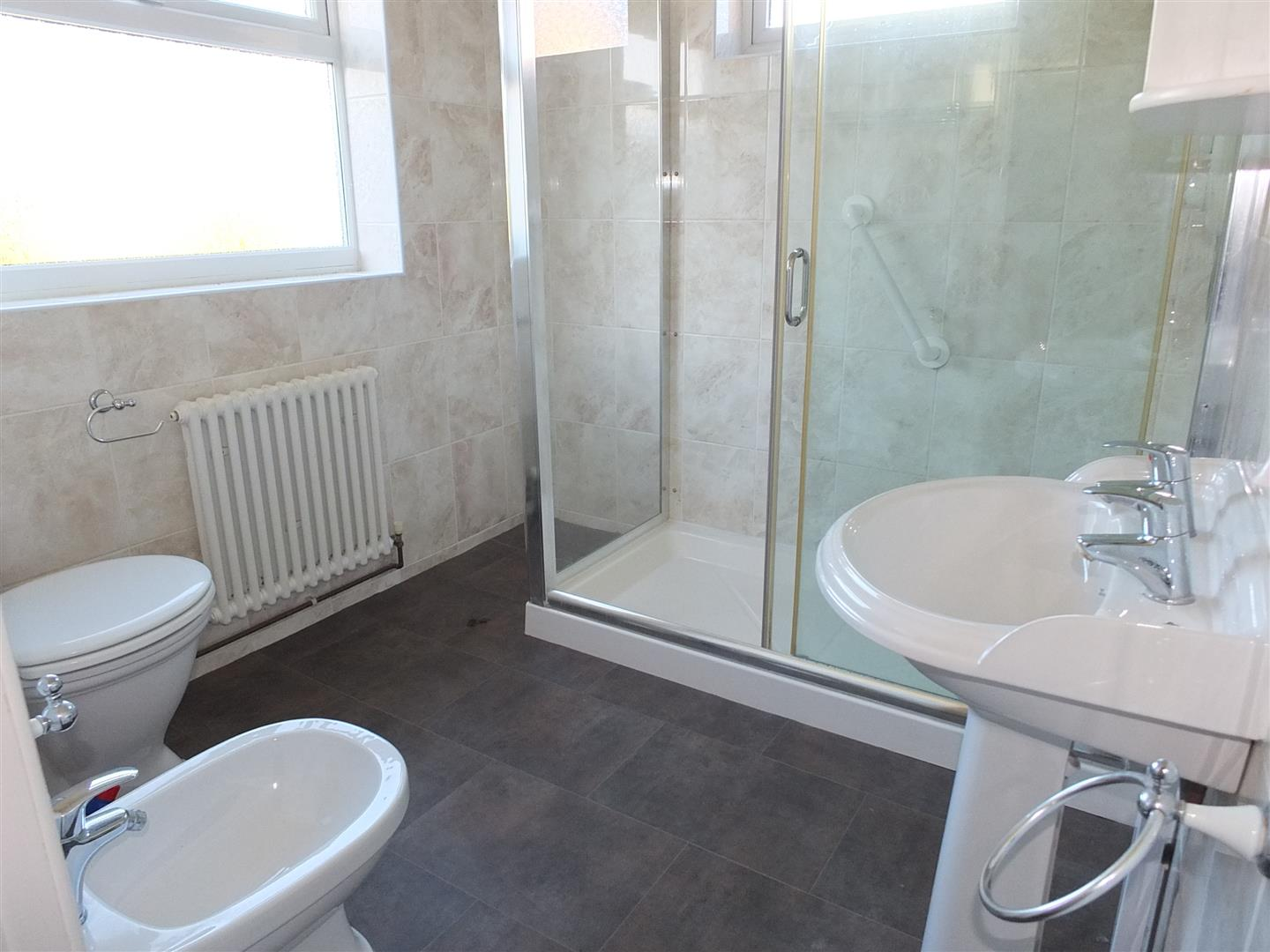2 bed terraced house to rent in Sutton Bridge Spalding, PE12 9SX  - Property Image 6