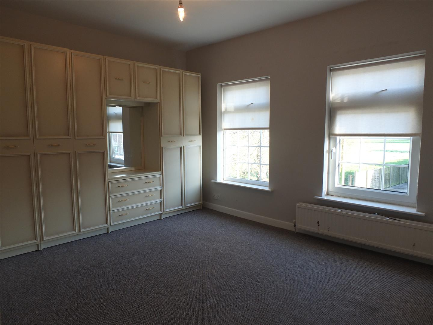 2 bed terraced house to rent in Sutton Bridge Spalding, PE12 9SX  - Property Image 7