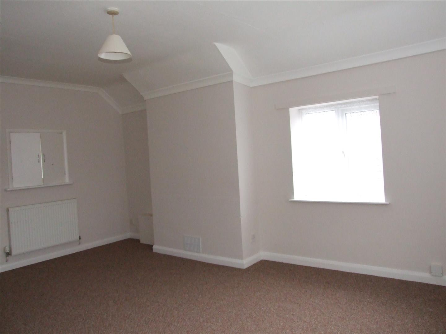 2 bed flat to rent in Sutton Bridge Spalding, PE12 9SF  - Property Image 3