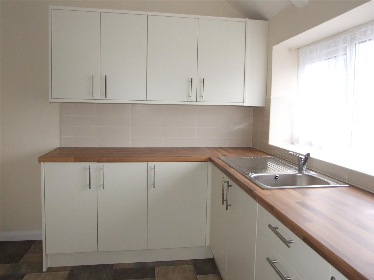 2 bed flat to rent in Sutton Bridge Spalding, PE12 9SF  - Property Image 6