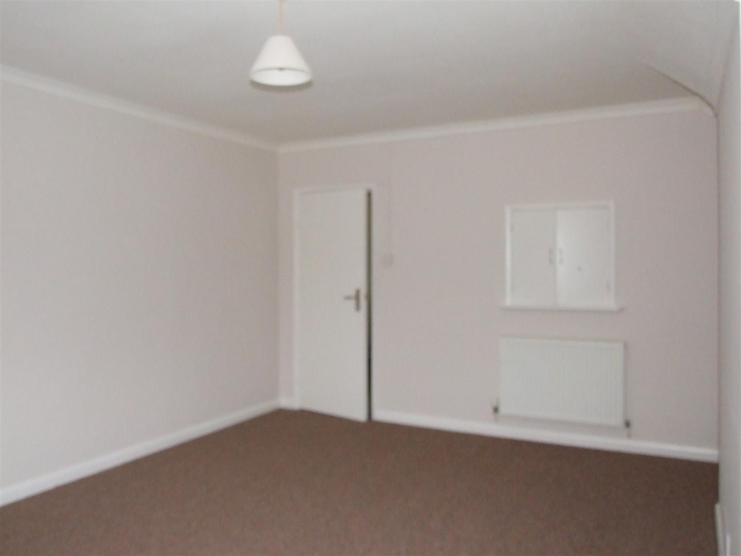 2 bed flat to rent in Sutton Bridge Spalding, PE12 9SF  - Property Image 2
