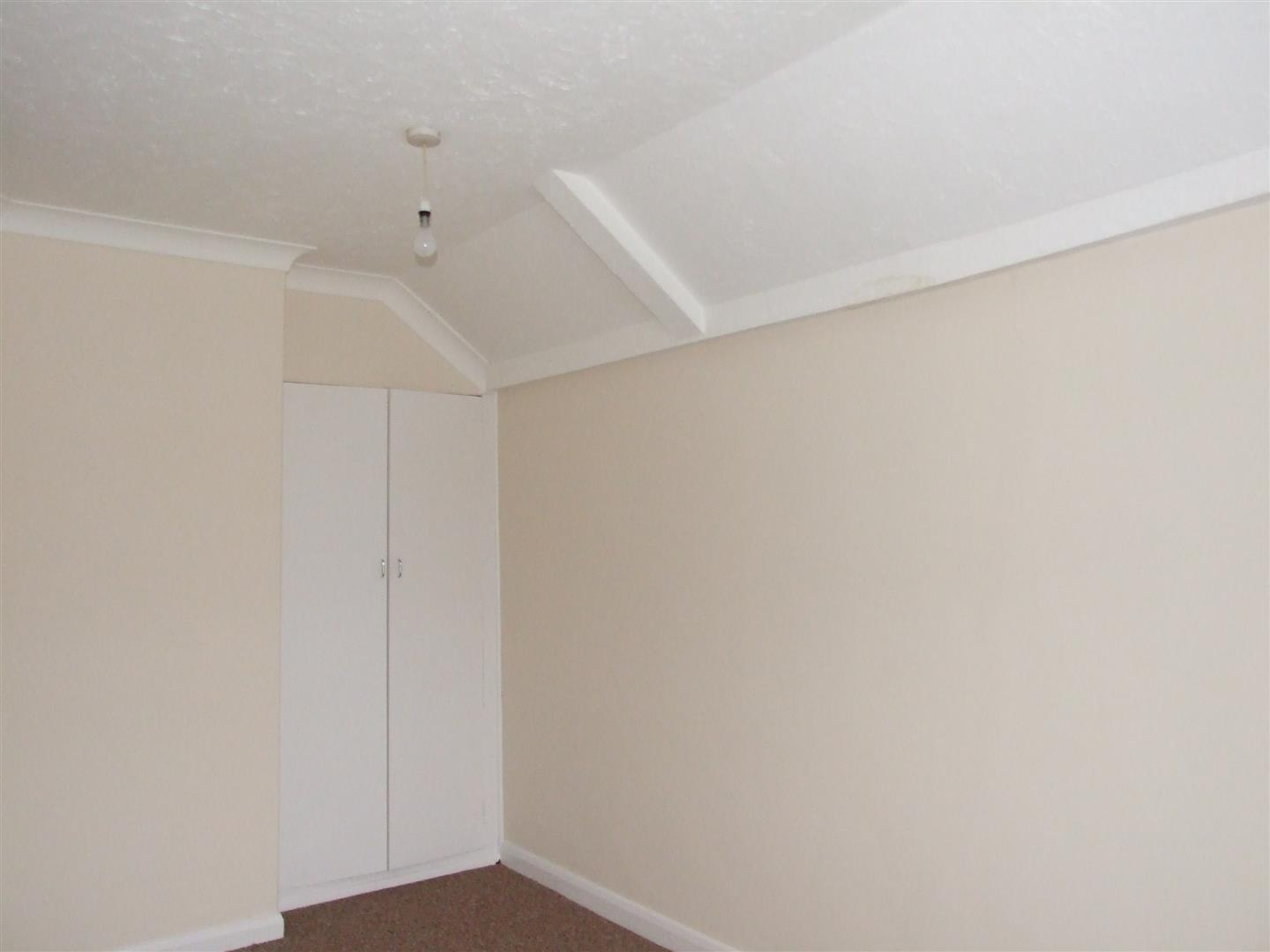 2 bed flat to rent in Sutton Bridge Spalding, PE12 9SF  - Property Image 10