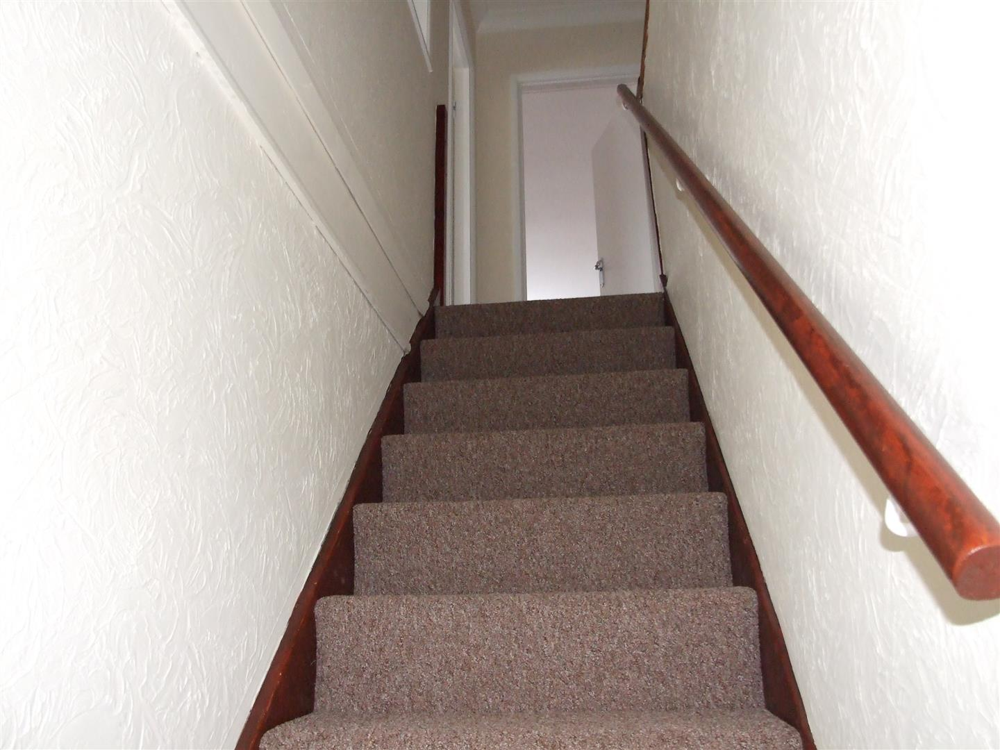 2 bed flat to rent in Sutton Bridge Spalding, PE12 9SF  - Property Image 13