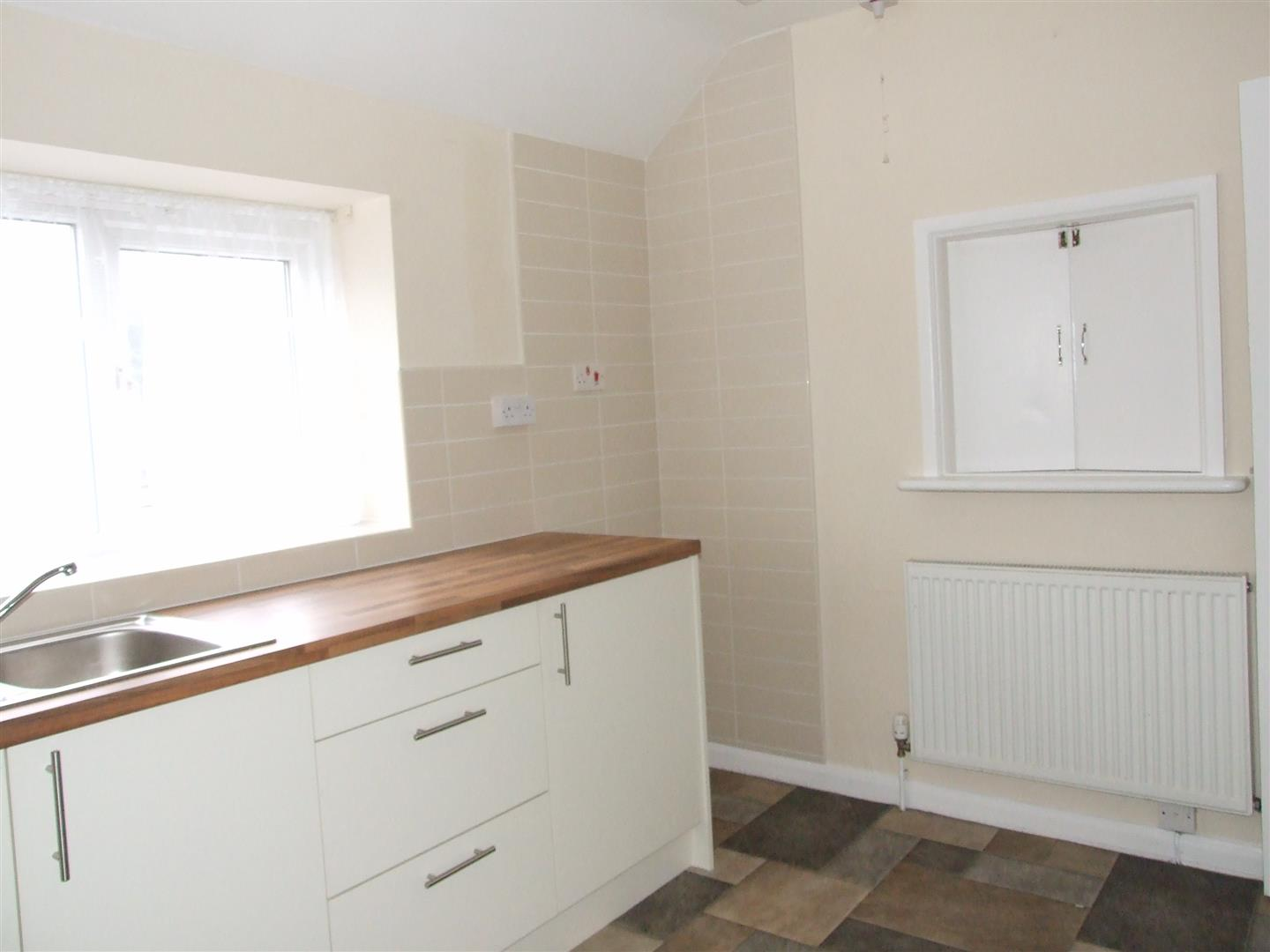 2 bed flat to rent in Sutton Bridge Spalding, PE12 9SF  - Property Image 8