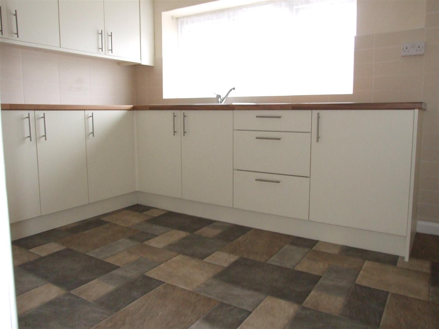2 bed flat to rent in Sutton Bridge Spalding, PE12 9SF  - Property Image 7