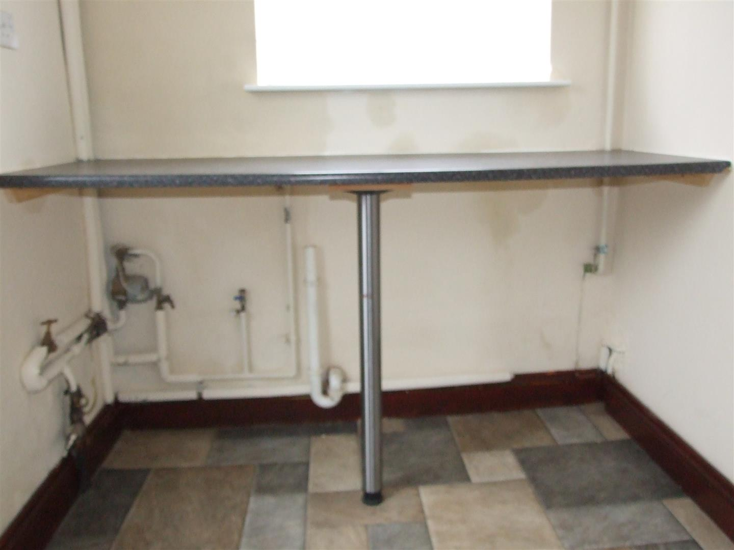 2 bed flat to rent in Sutton Bridge Spalding, PE12 9SF  - Property Image 12