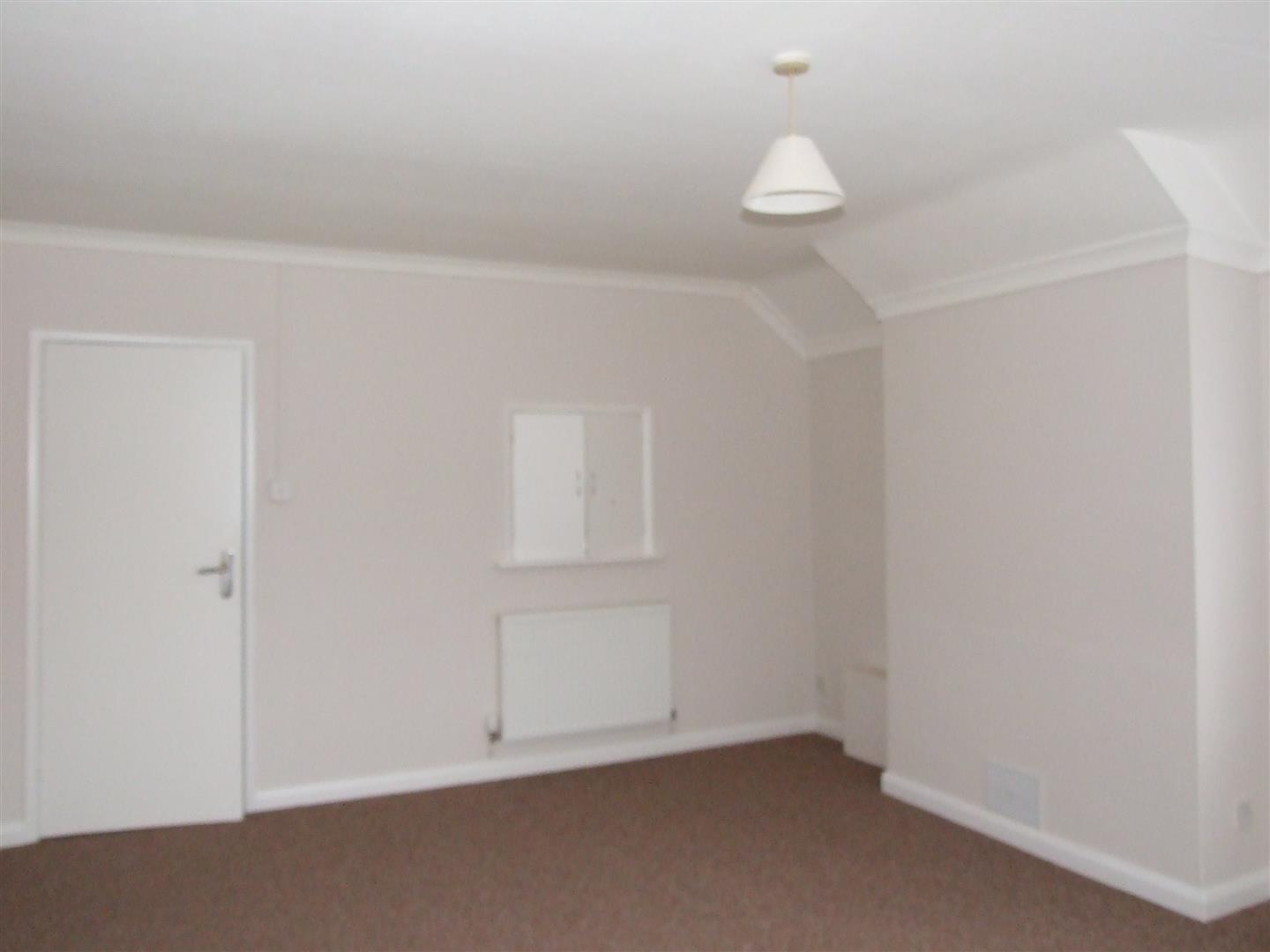 2 bed flat to rent in Sutton Bridge Spalding, PE12 9SF  - Property Image 4