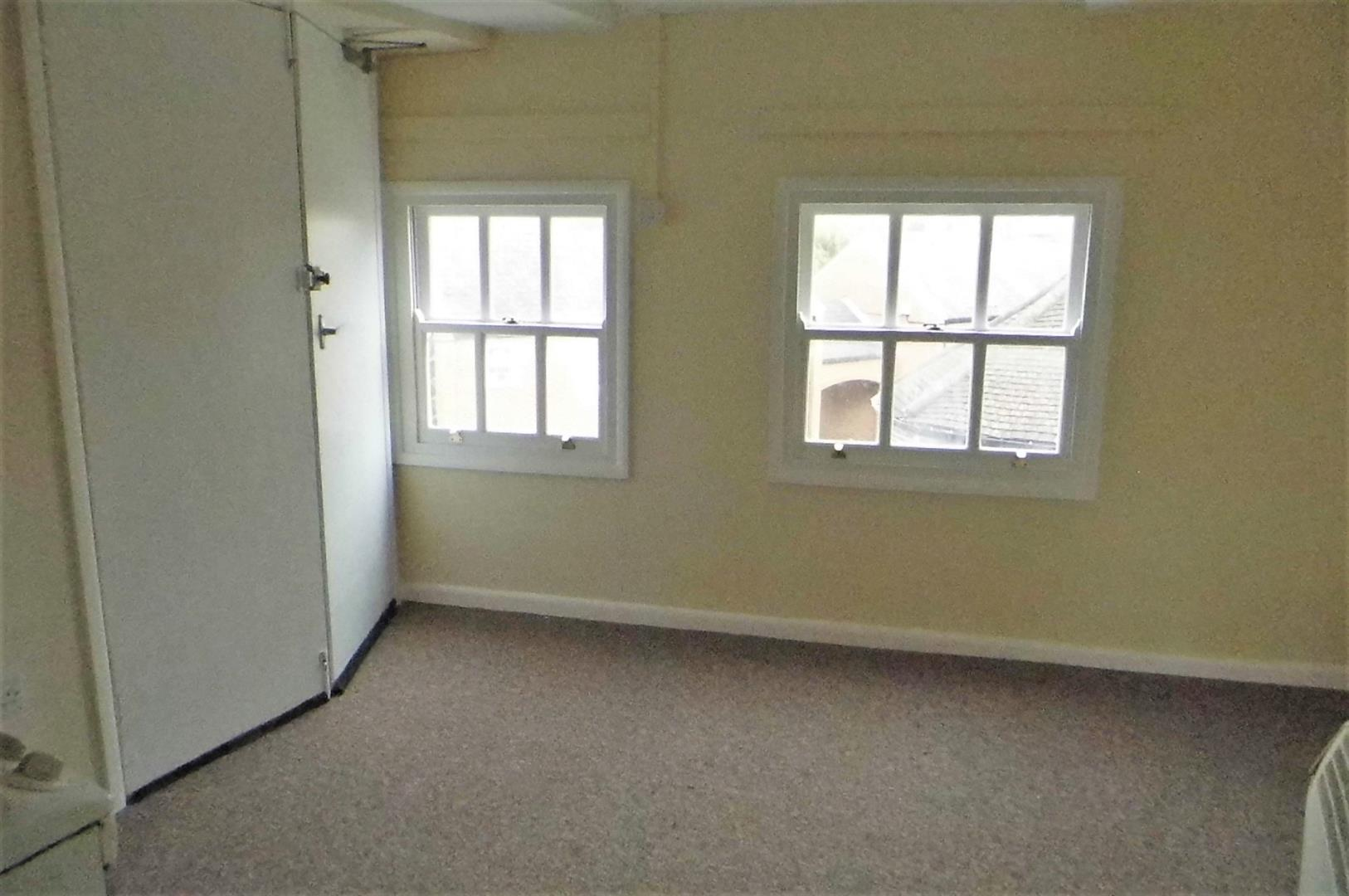 Flat to rent in South Everard Street, King's Lynn, PE30