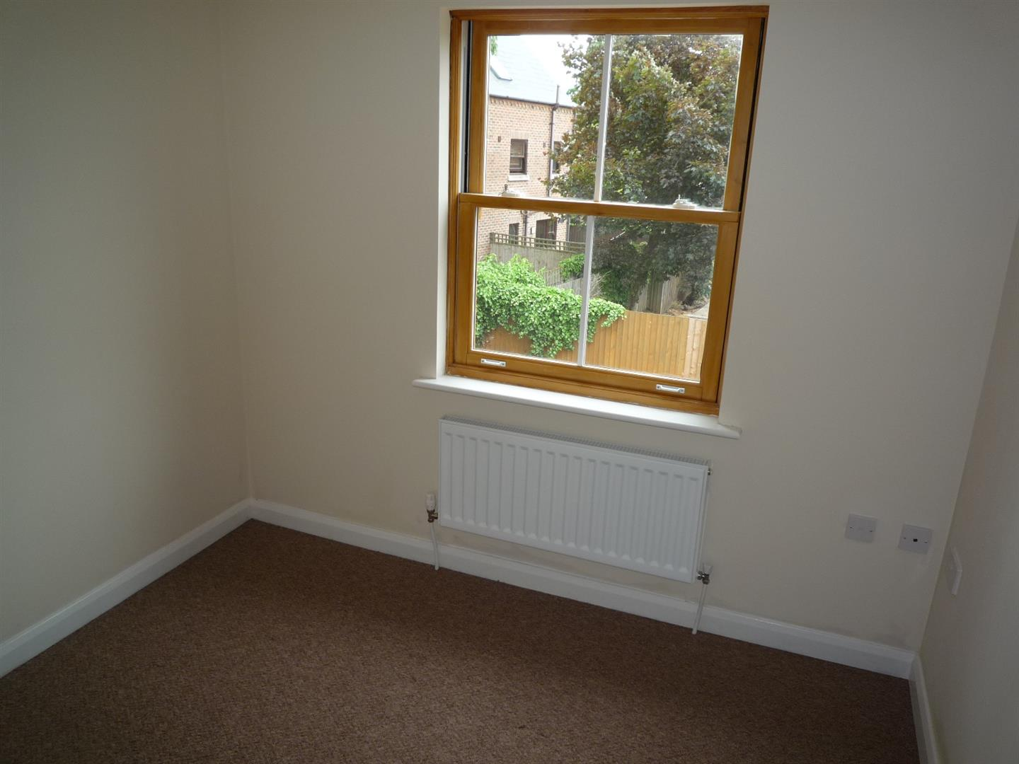 3 bed house to rent in Holbeach Spalding, PE12 7DR  - Property Image 6