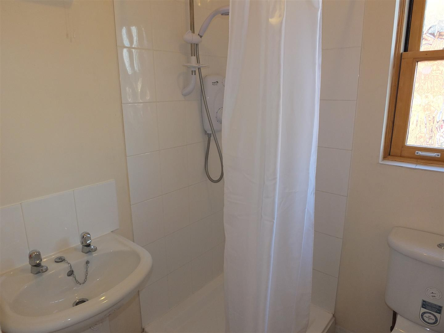 3 bed house to rent in Holbeach Spalding, PE12 7DR  - Property Image 9