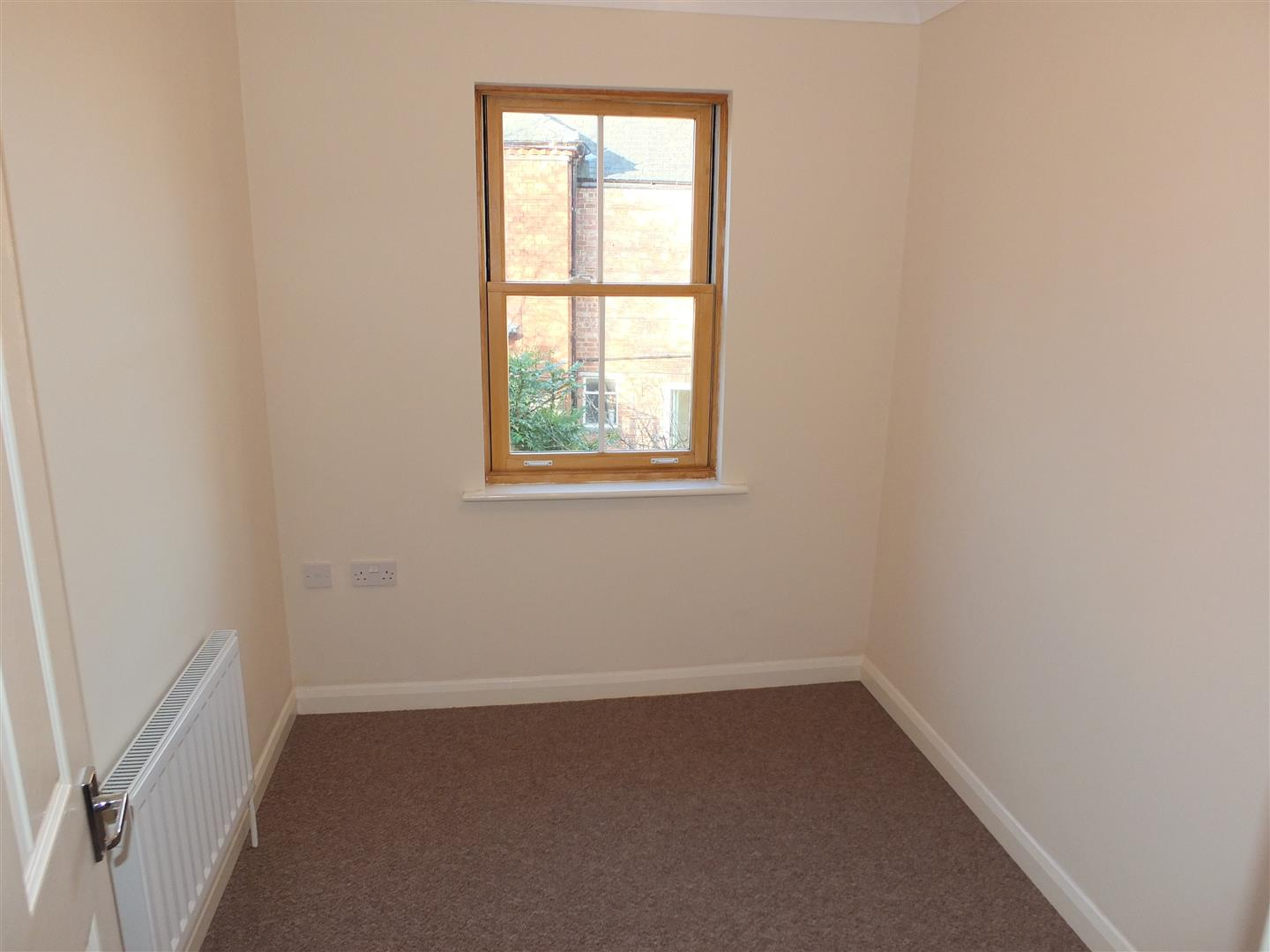3 bed house to rent in Holbeach Spalding, PE12 7DR 9