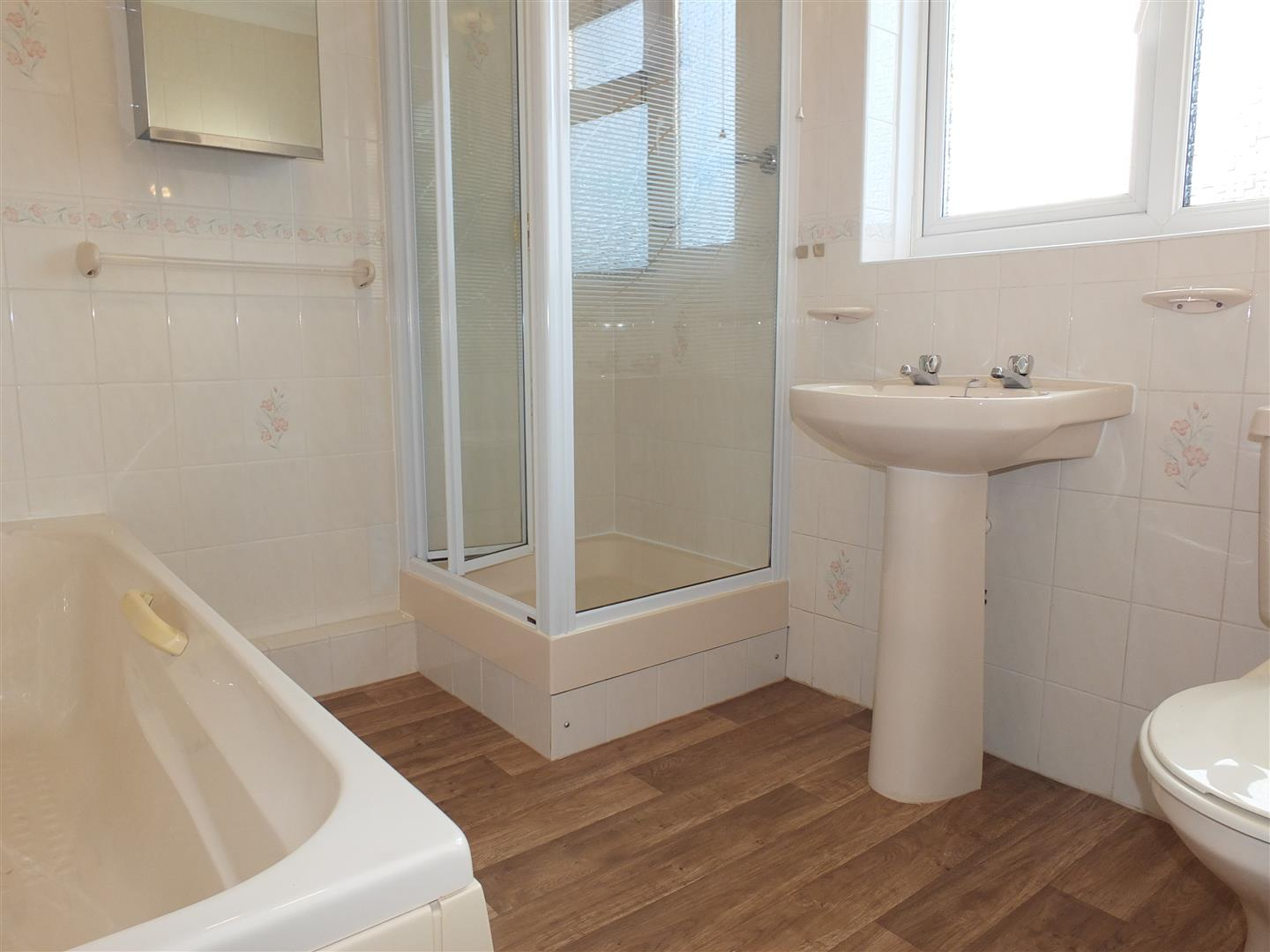3 bed detached bungalow to rent in Spalding, PE12 9FA  - Property Image 8