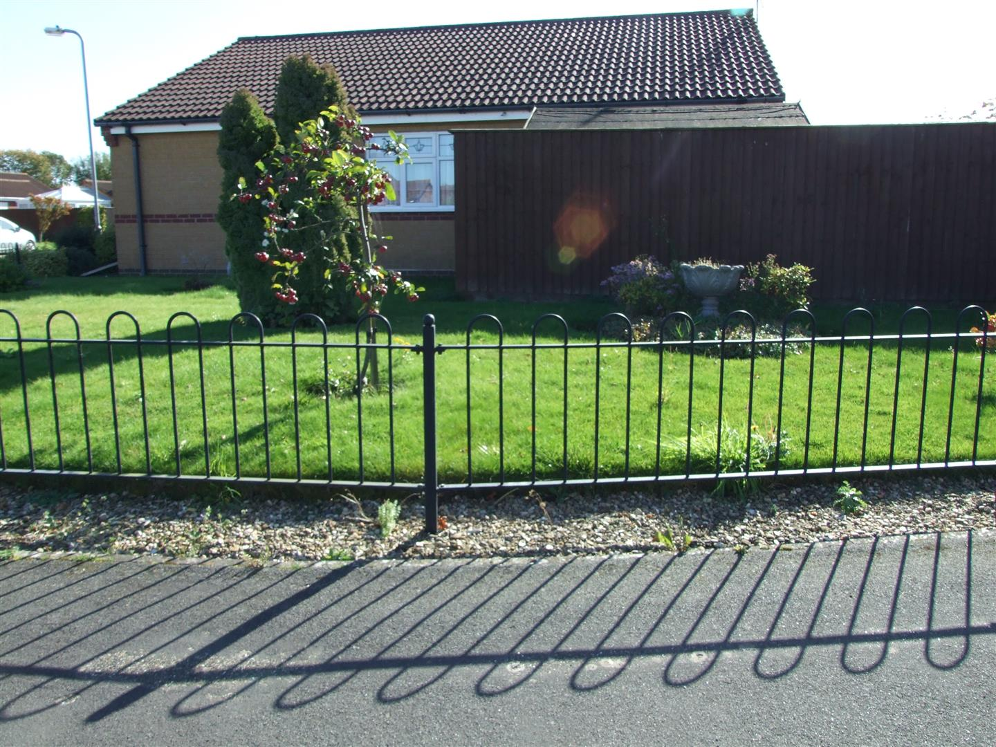 3 bed detached bungalow to rent in Spalding, PE12 9FA 11