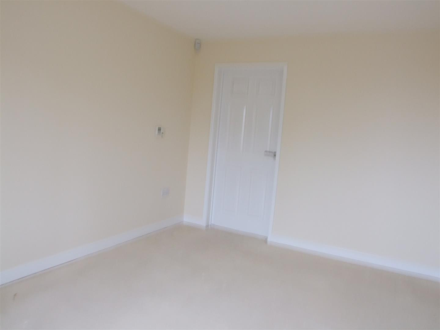 2 bed semi-detached house to rent in Long Sutton Spalding, PE12 9LE  - Property Image 9