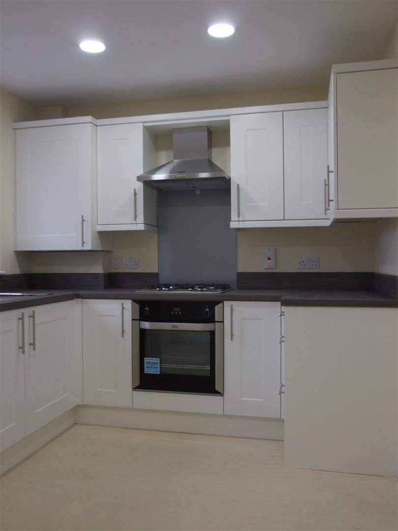 2 bed semi-detached house to rent in Long Sutton Spalding, PE12 9LE  - Property Image 2