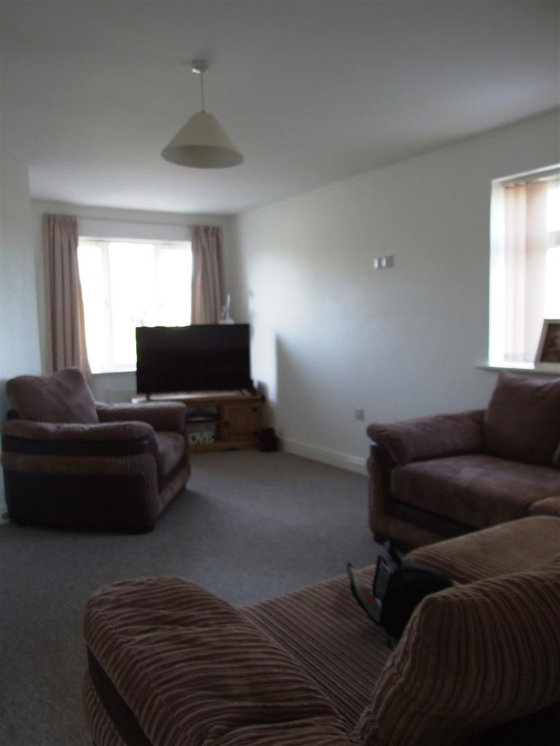 3 bed house to rent in Long Sutton, PE12 9GZ  - Property Image 3