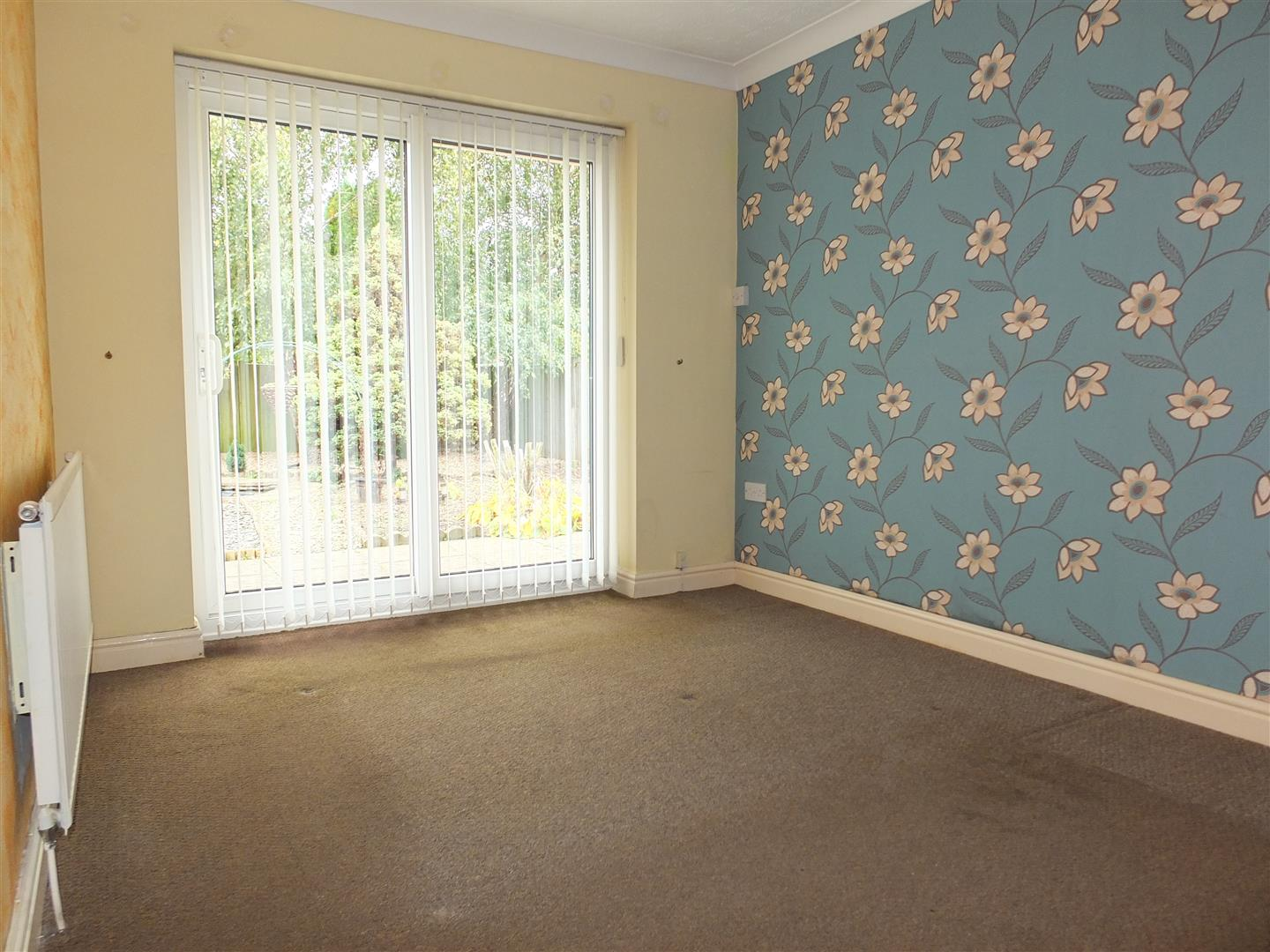 3 bed detached bungalow to rent in Stanley Drive, Sutton Bridge Spalding  - Property Image 8