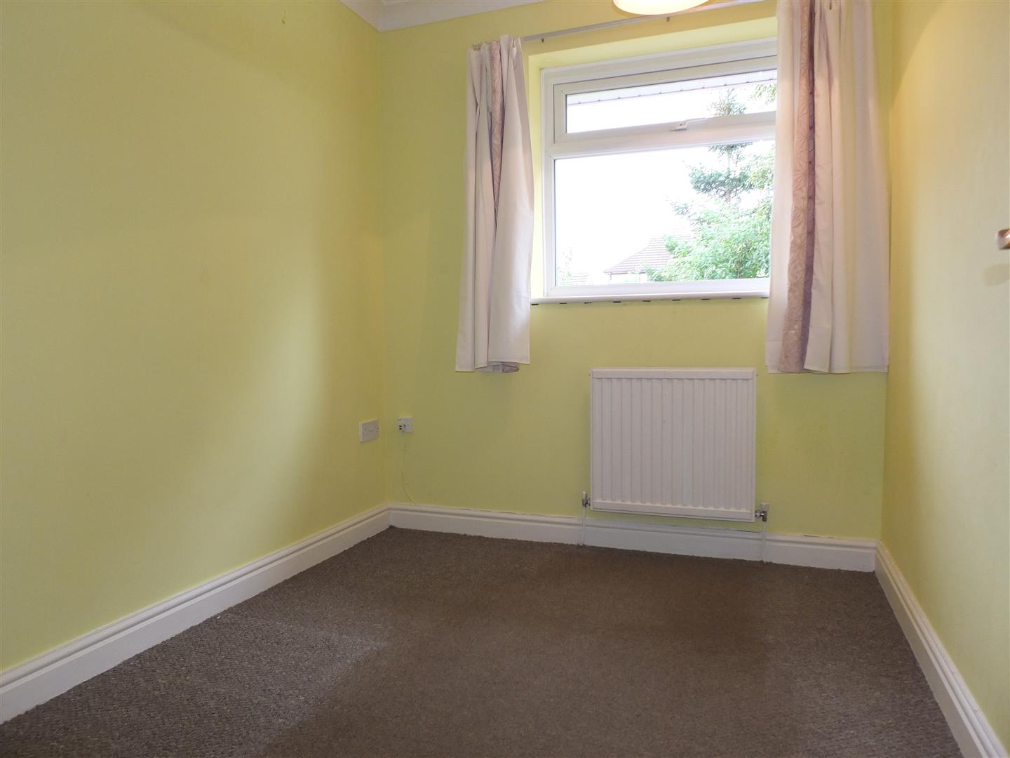 3 bed detached bungalow to rent in Stanley Drive, Sutton Bridge Spalding  - Property Image 9