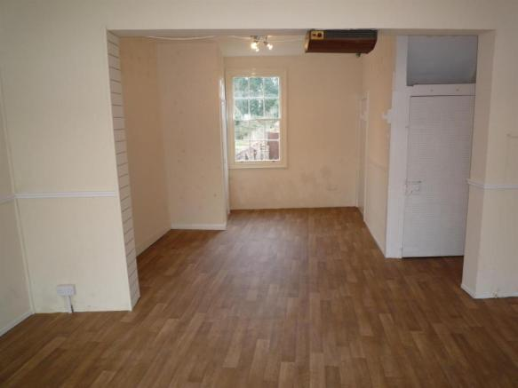 Shop to rent in Long Sutton Spalding, PE12 9DF, PE12