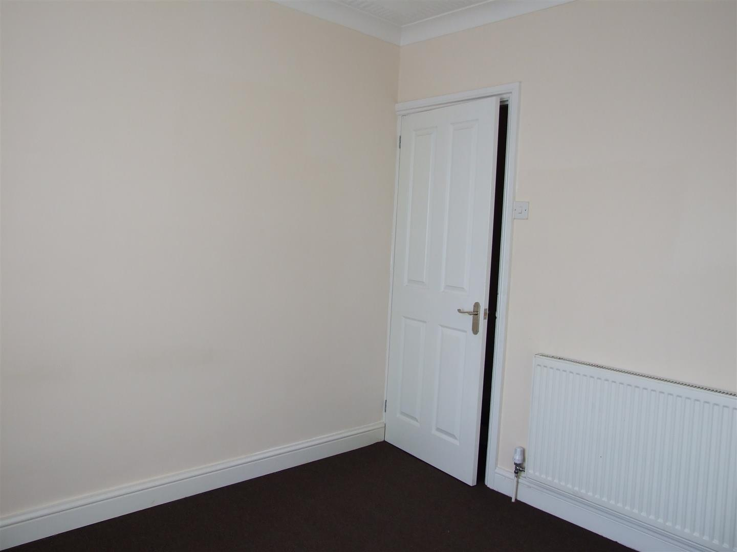 3 bed house to rent in Little London, Long Sutton Spalding 4
