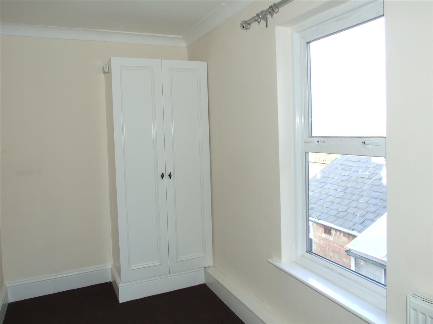 3 bed house to rent in Little London, Long Sutton Spalding 3