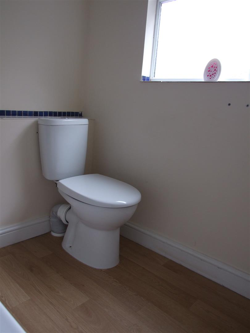 3 bed house to rent in Little London, Long Sutton Spalding 5
