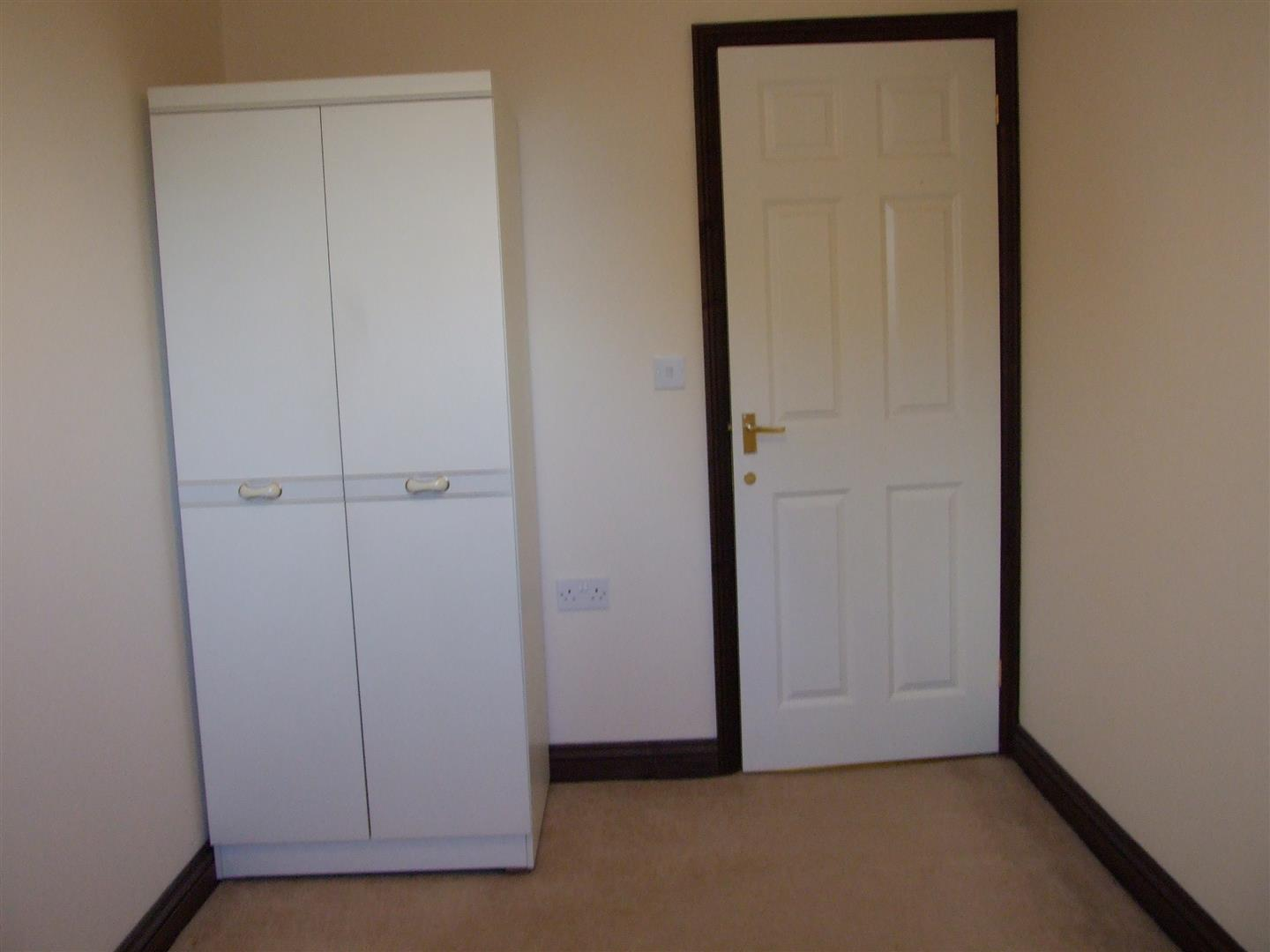 3 bed house to rent in Sutton Bridge Spalding, PE12 9UF  - Property Image 14