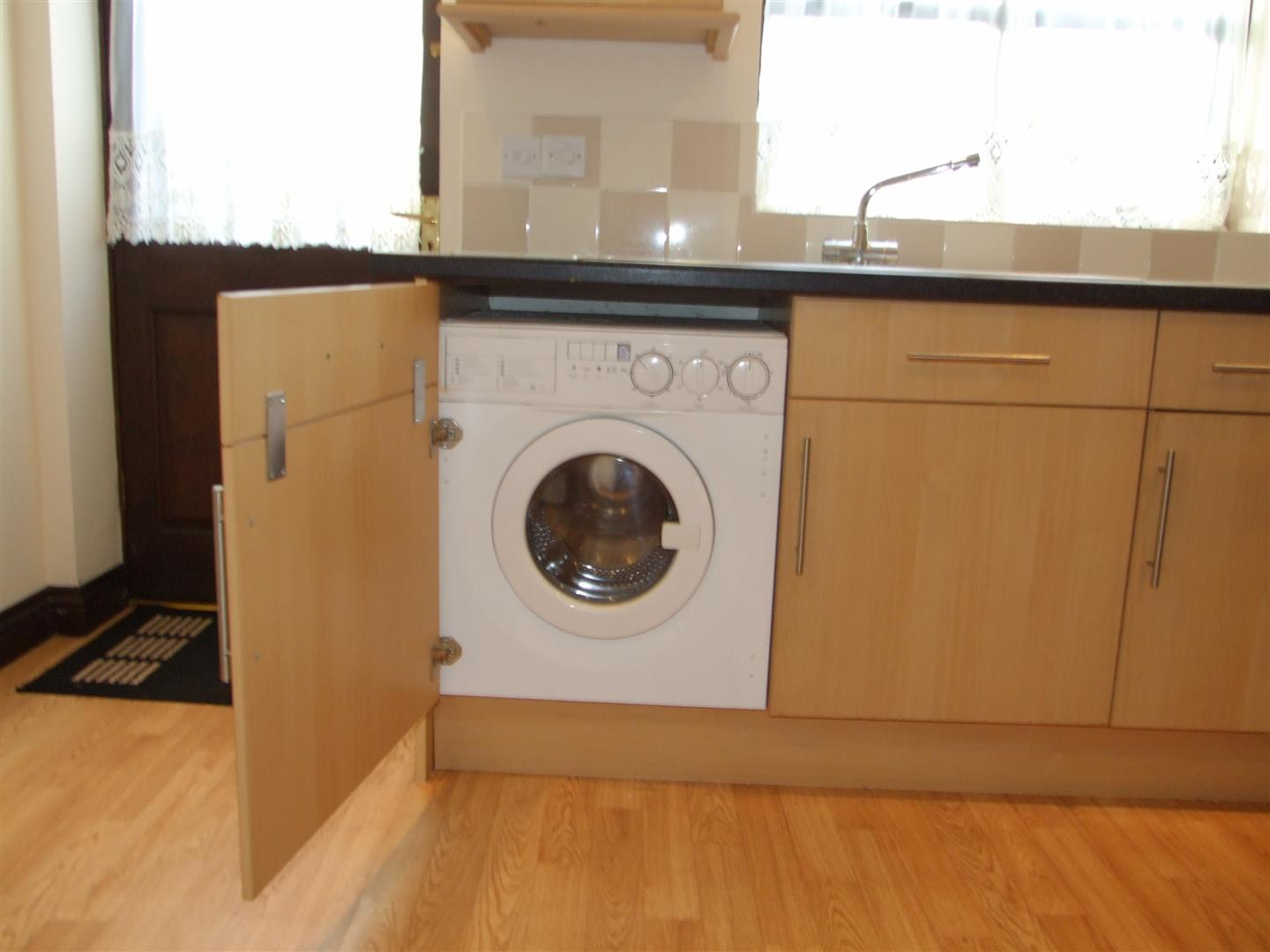 3 bed house to rent in Sutton Bridge Spalding, PE12 9UF  - Property Image 4