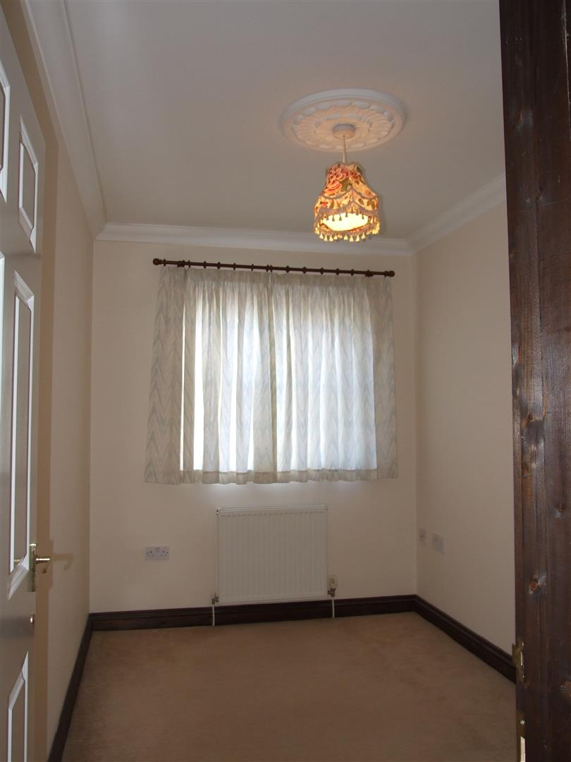 3 bed house to rent in Sutton Bridge Spalding, PE12 9UF  - Property Image 12