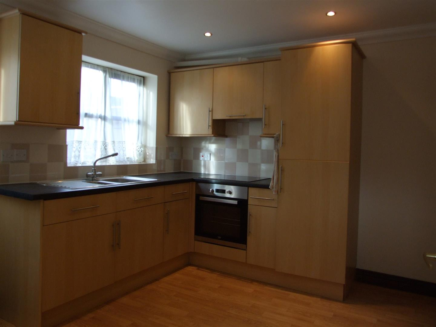 3 bed house to rent in Sutton Bridge Spalding, PE12 9UF  - Property Image 3