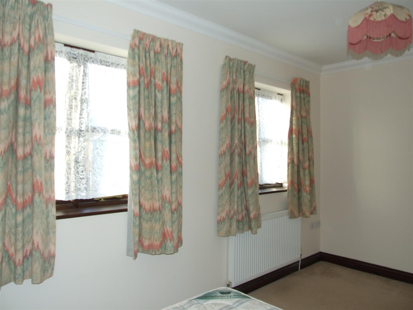 3 bed house to rent in Sutton Bridge Spalding, PE12 9UF  - Property Image 10