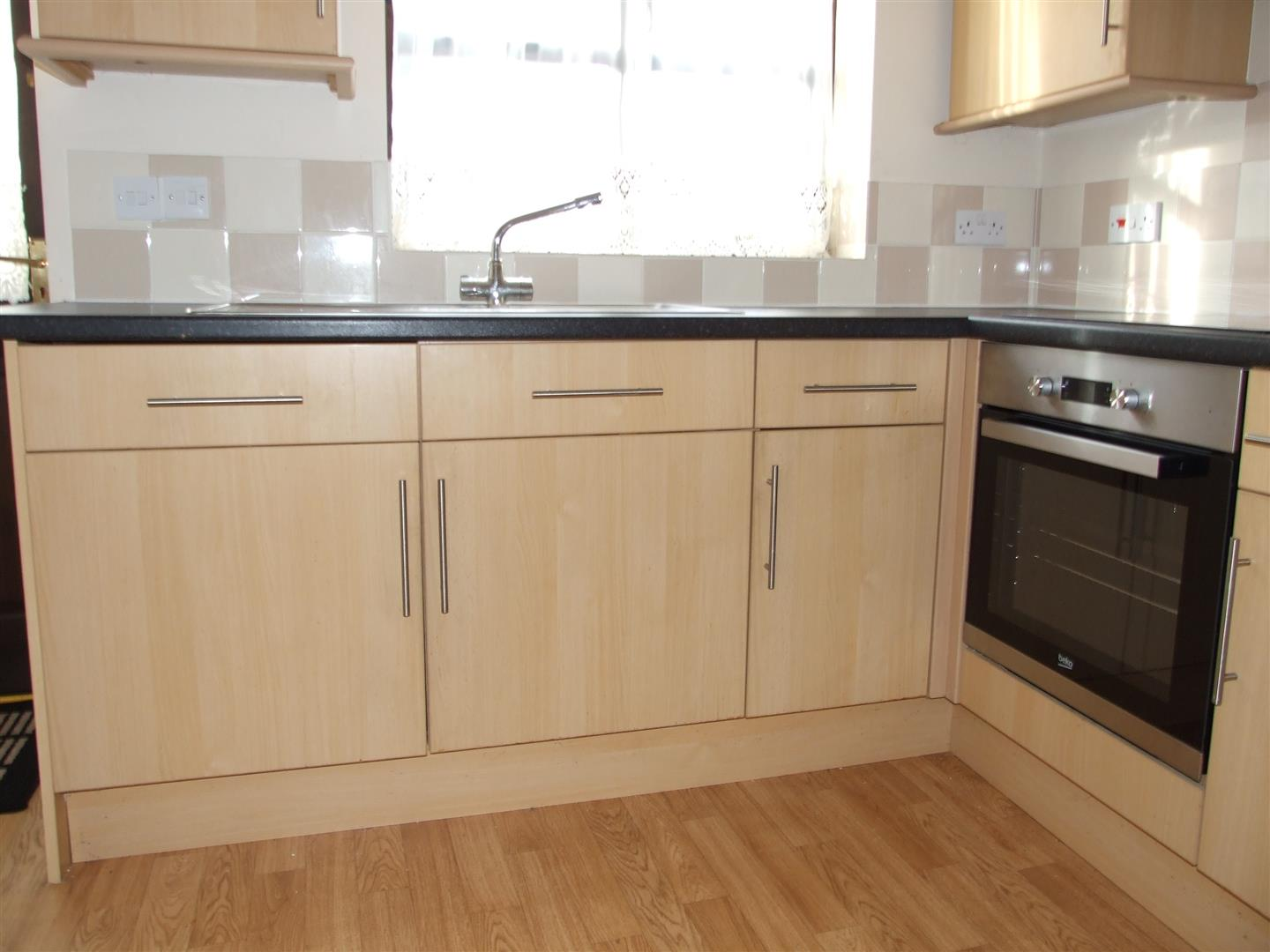 3 bed house to rent in Sutton Bridge Spalding, PE12 9UF  - Property Image 5