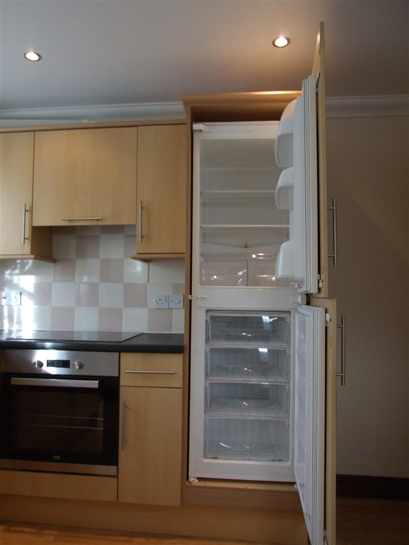 3 bed house to rent in Sutton Bridge Spalding, PE12 9UF  - Property Image 6