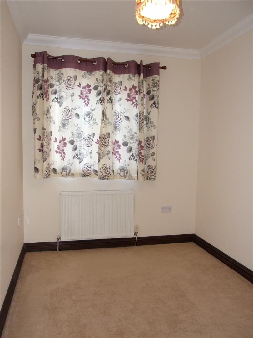 3 bed house to rent in Sutton Bridge Spalding, PE12 9UF  - Property Image 13