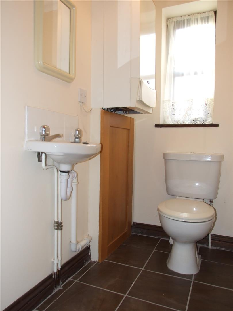 3 bed house to rent in Sutton Bridge Spalding, PE12 9UF  - Property Image 9