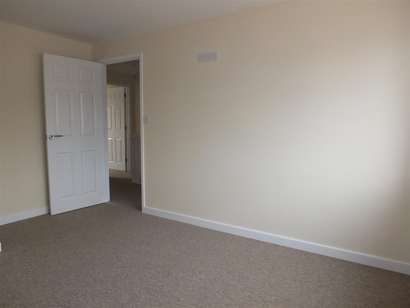 3 bed house to rent in Little London, Long Sutton 5