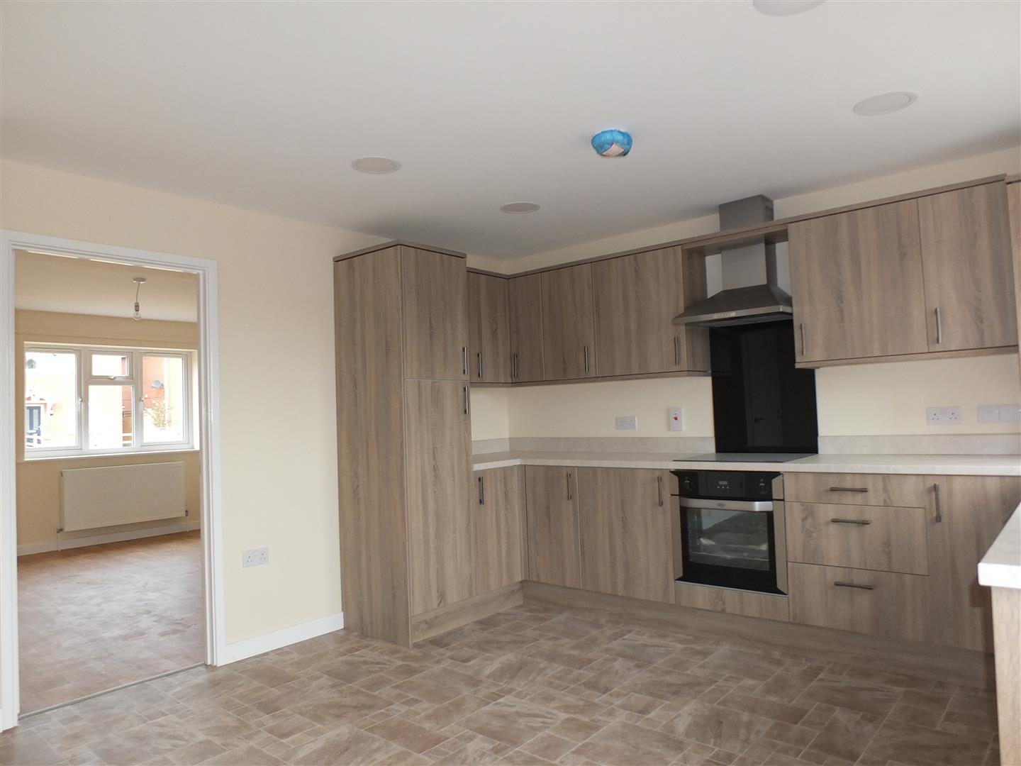3 bed house to rent in Little London, Long Sutton 6
