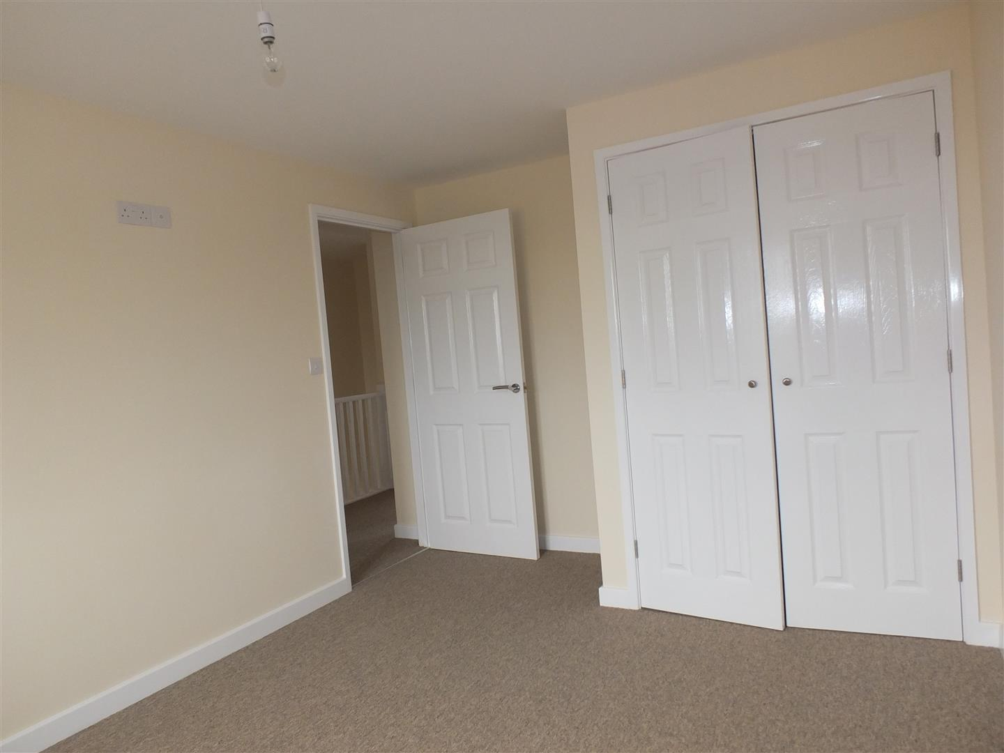 3 bed house to rent in Little London, Long Sutton  - Property Image 1
