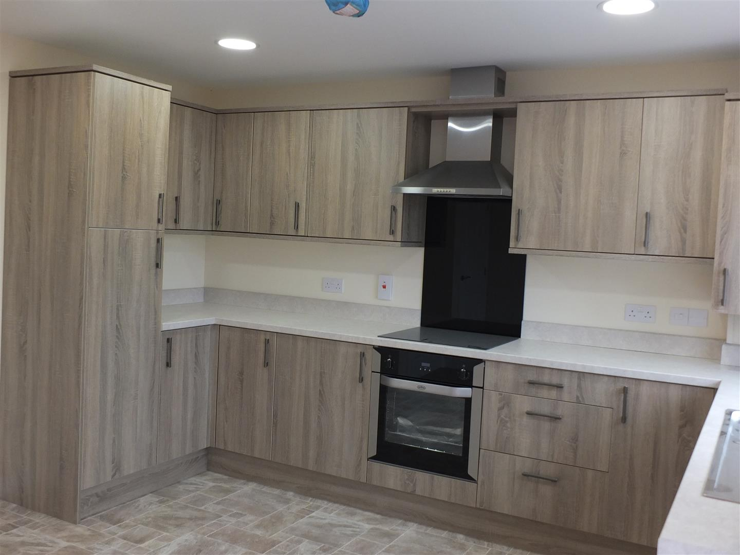 3 bed house to rent in Little London, Long Sutton 4