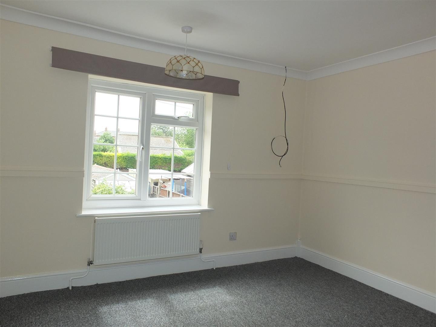 2 bed house to rent in Long Sutton Spalding, PE12 9DH  - Property Image 9