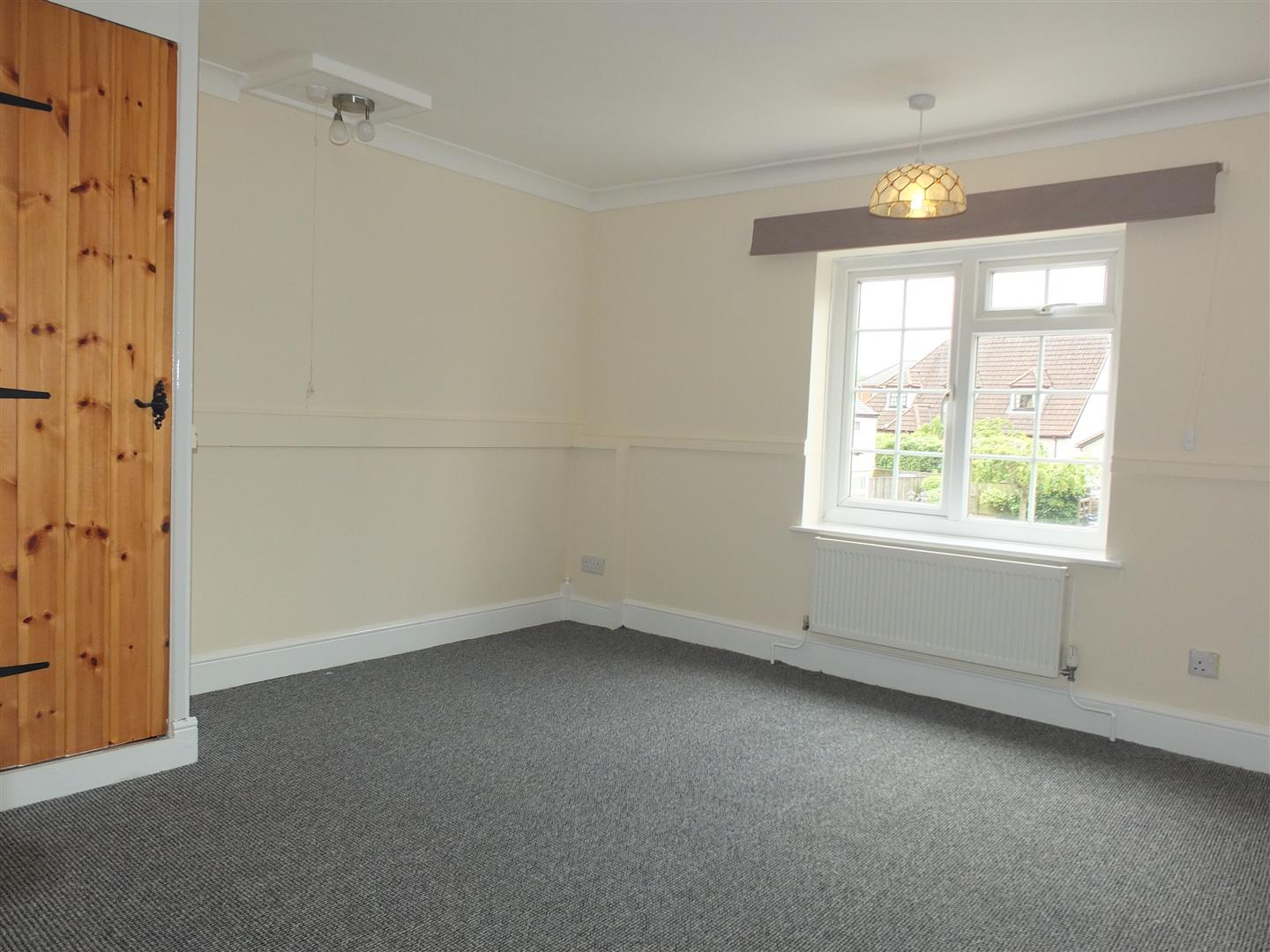 2 bed house to rent in Long Sutton Spalding, PE12 9DH  - Property Image 6