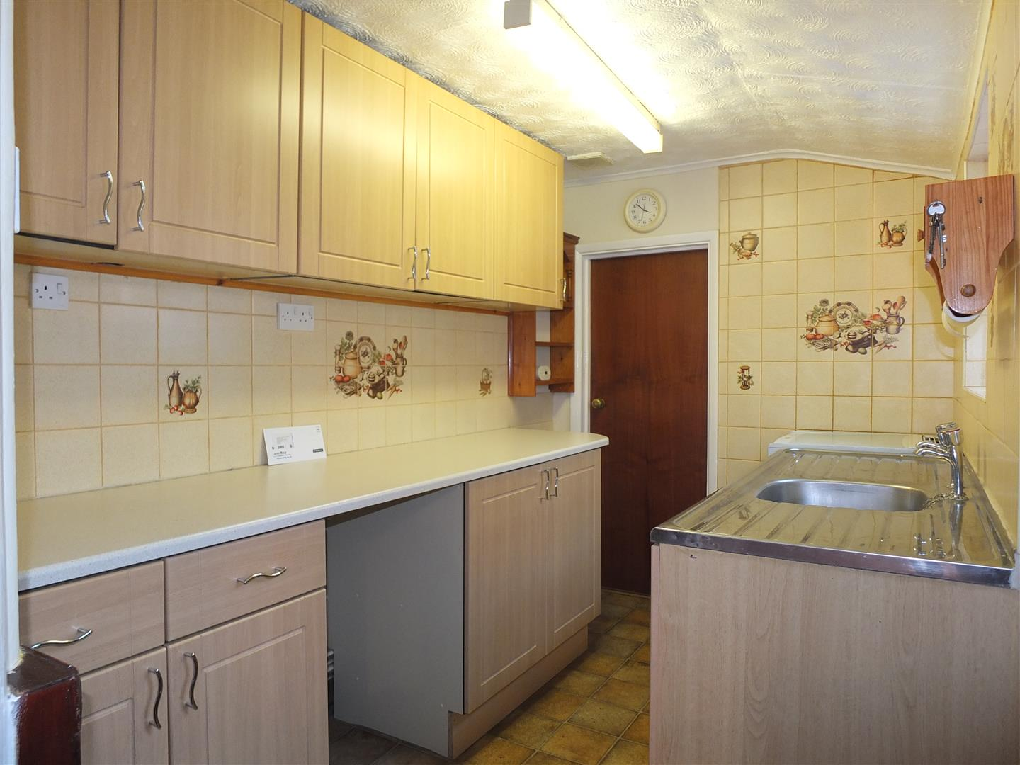 3 bed house to rent in Sutton Bridge Spalding, PE12 9UJ  - Property Image 4