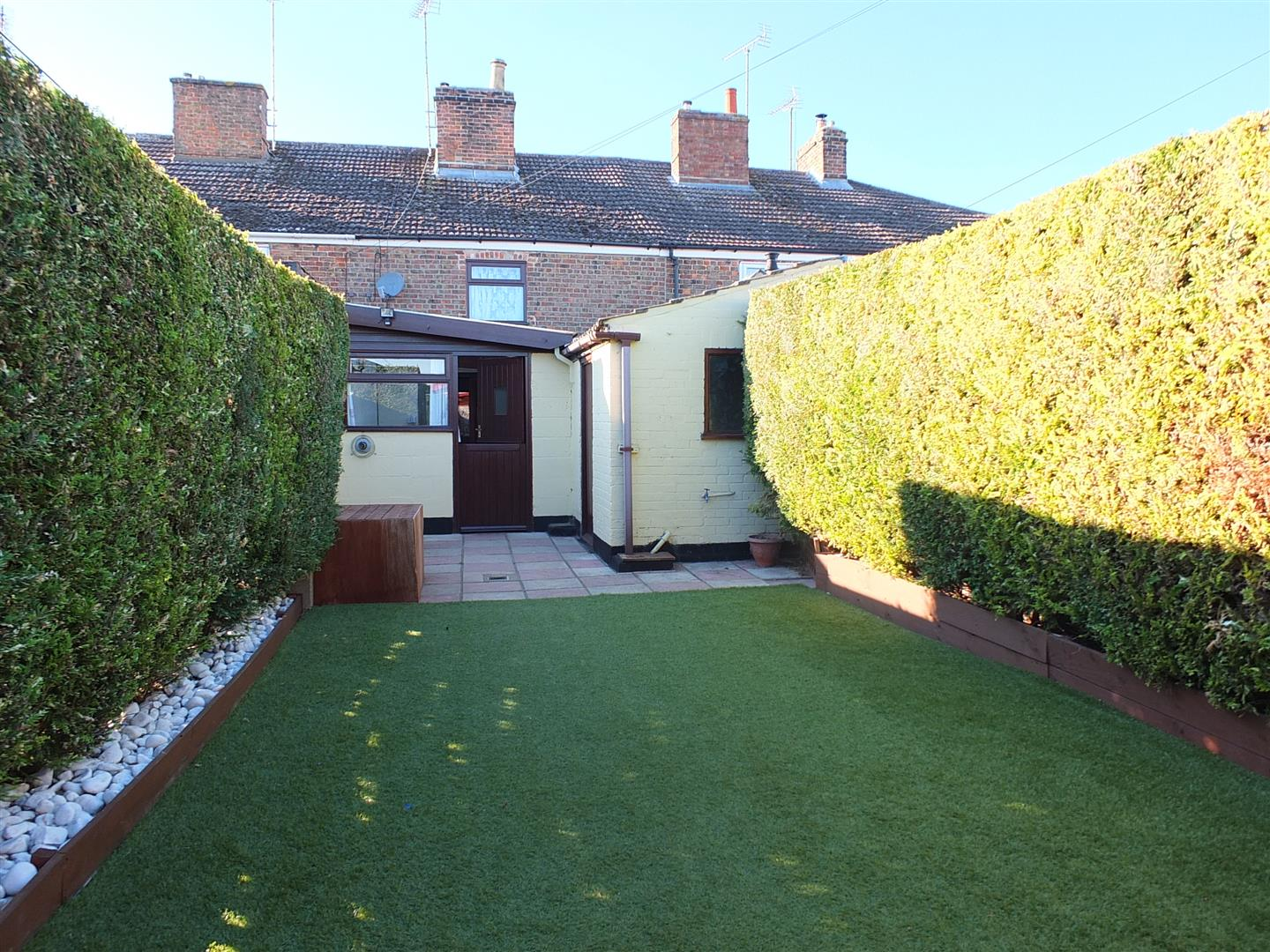 3 bed house to rent in Sutton Bridge Spalding, PE12 9UJ  - Property Image 11