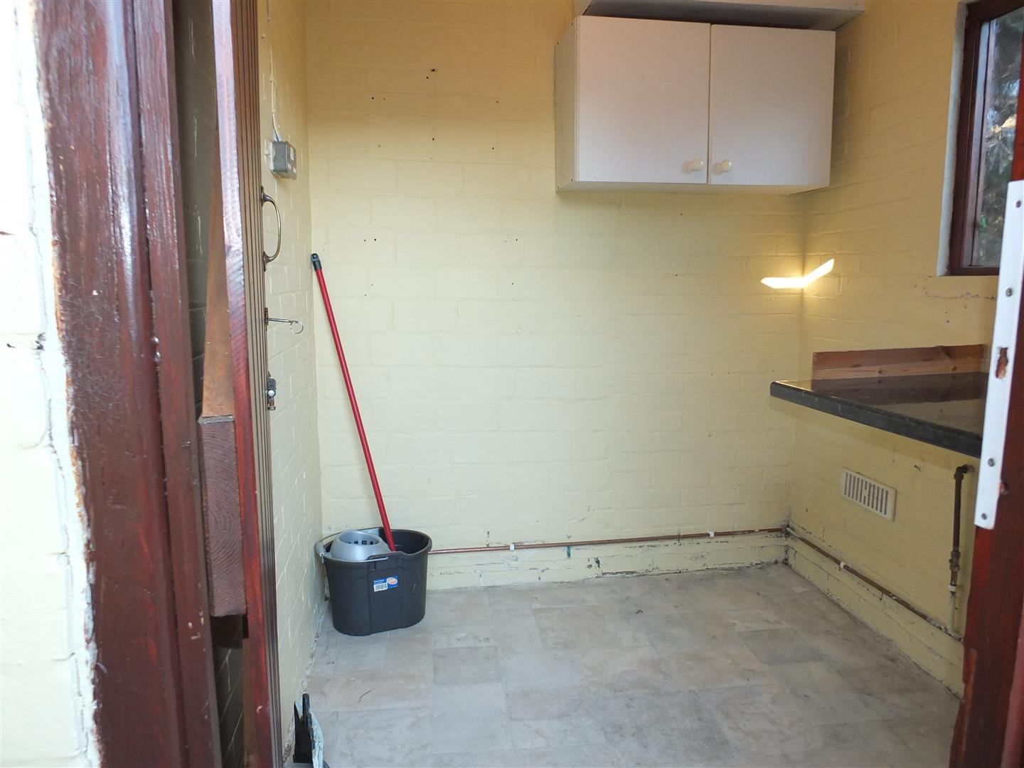 3 bed house to rent in Sutton Bridge Spalding, PE12 9UJ  - Property Image 10