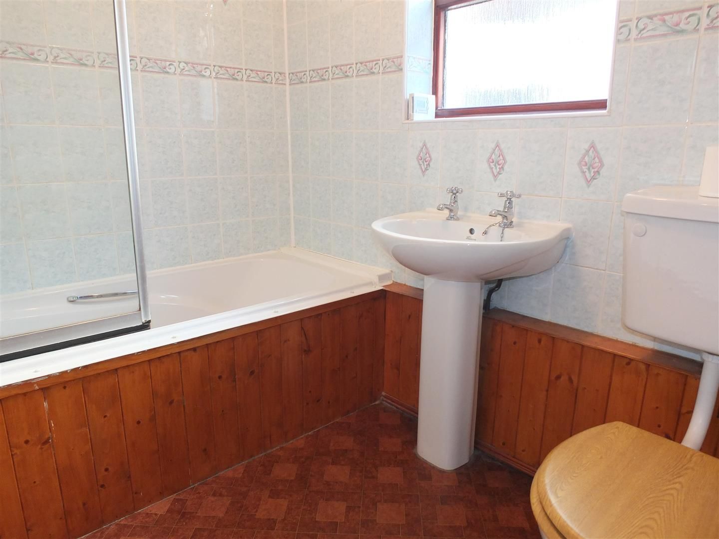 3 bed house to rent in Sutton Bridge Spalding, PE12 9UJ  - Property Image 5