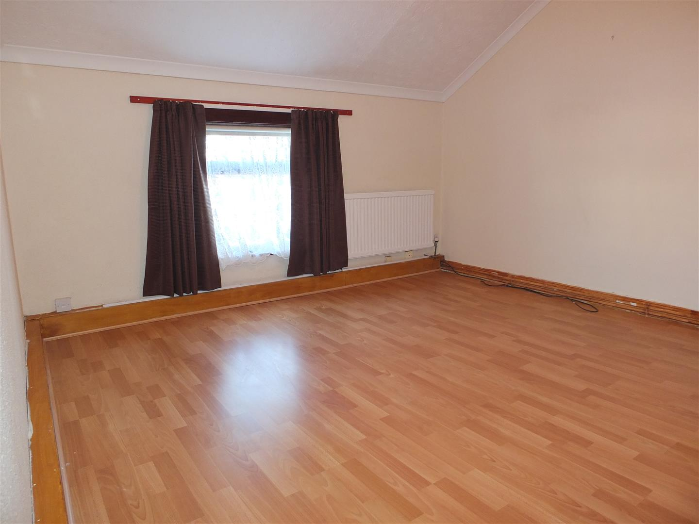 3 bed house to rent in Sutton Bridge Spalding, PE12 9UJ  - Property Image 6