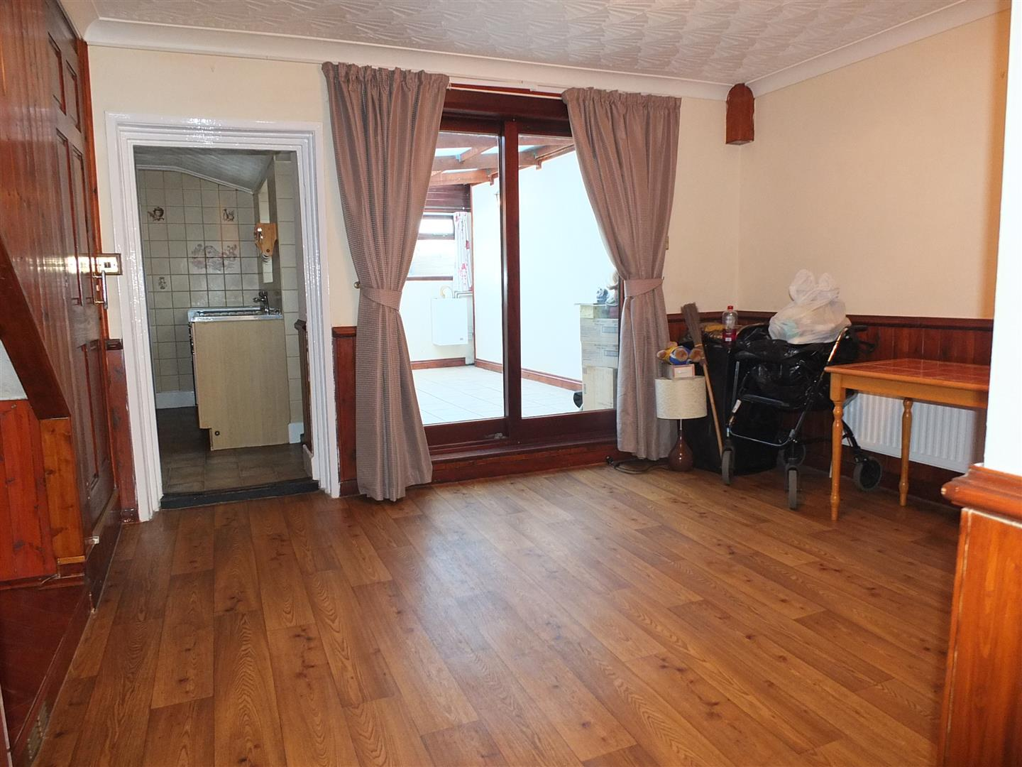 3 bed house to rent in Sutton Bridge Spalding, PE12 9UJ  - Property Image 3