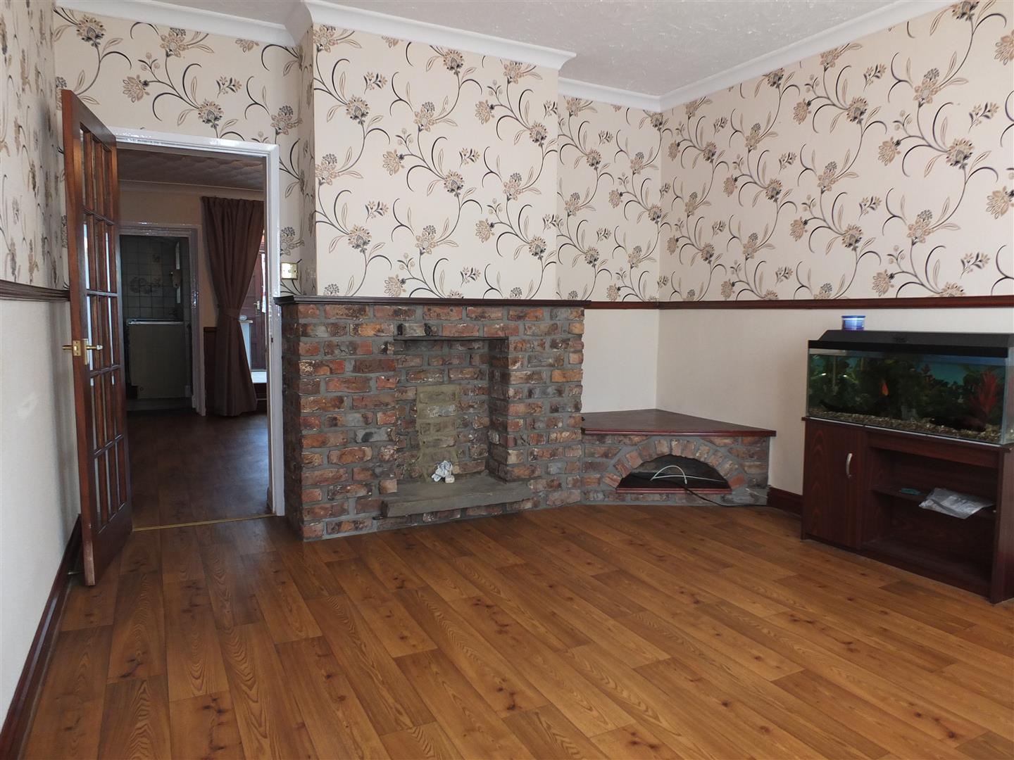 3 bed house to rent in Sutton Bridge Spalding, PE12 9UJ  - Property Image 2