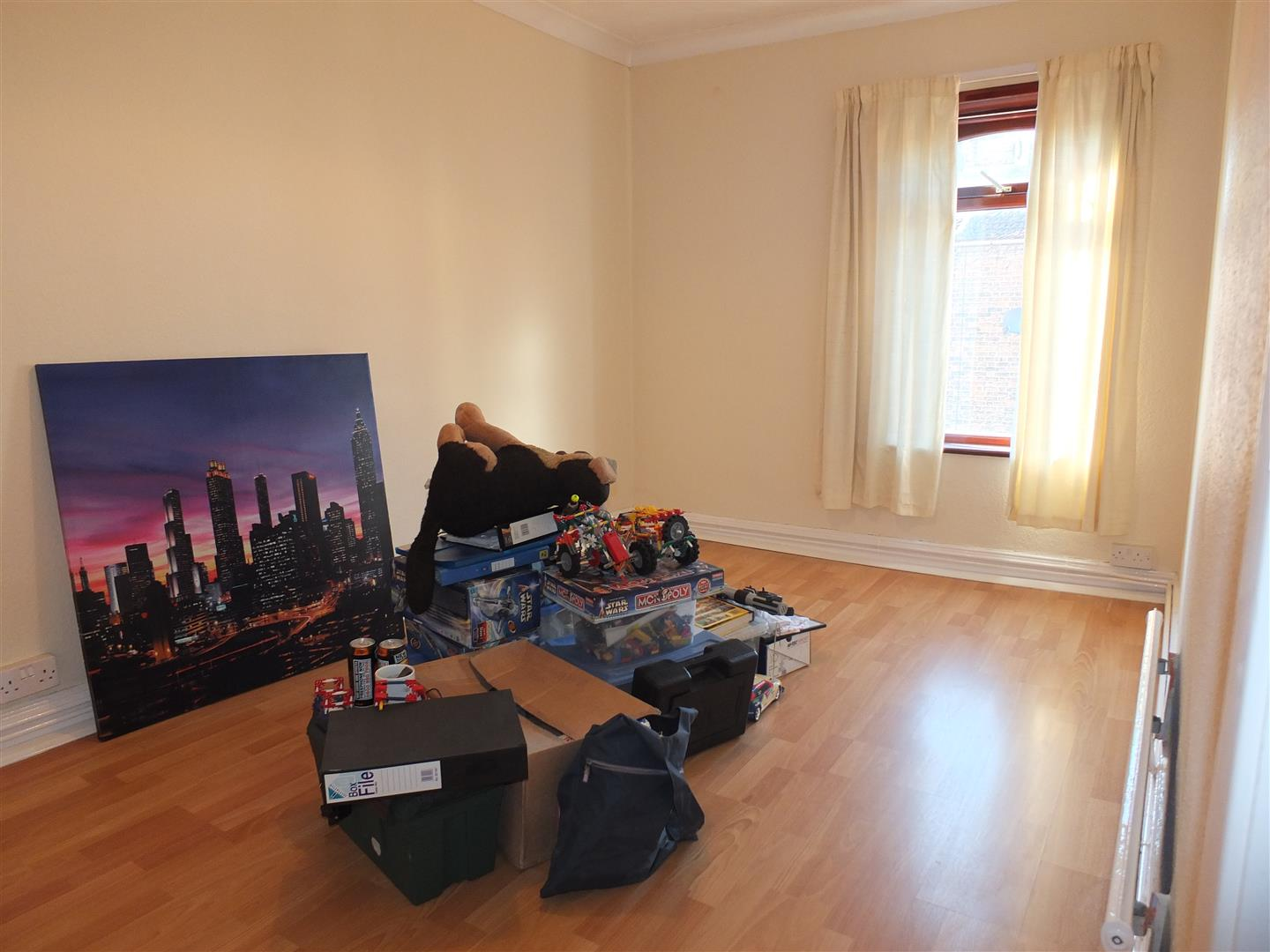 3 bed house to rent in Sutton Bridge Spalding, PE12 9UJ  - Property Image 7